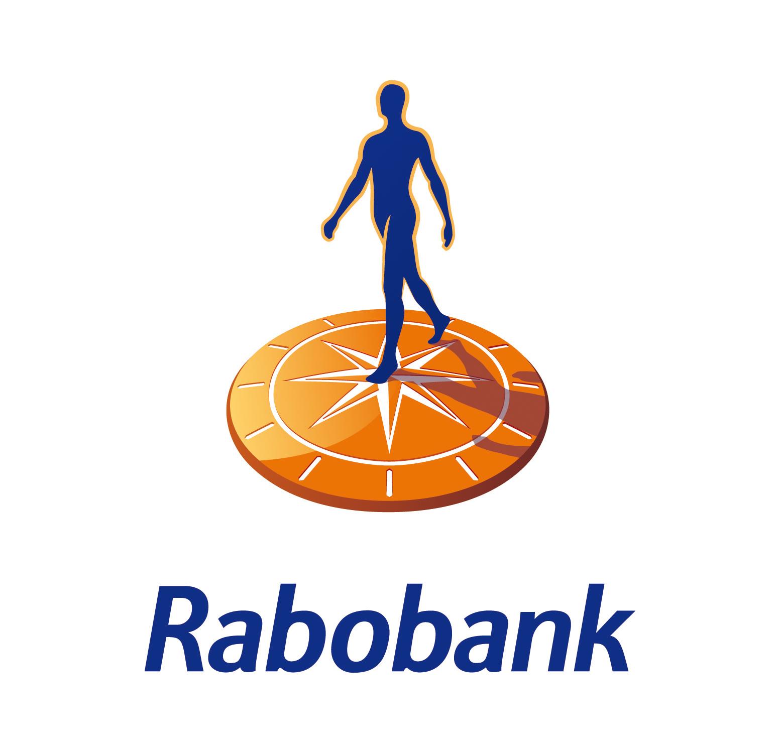 Hypotheek Rabobank