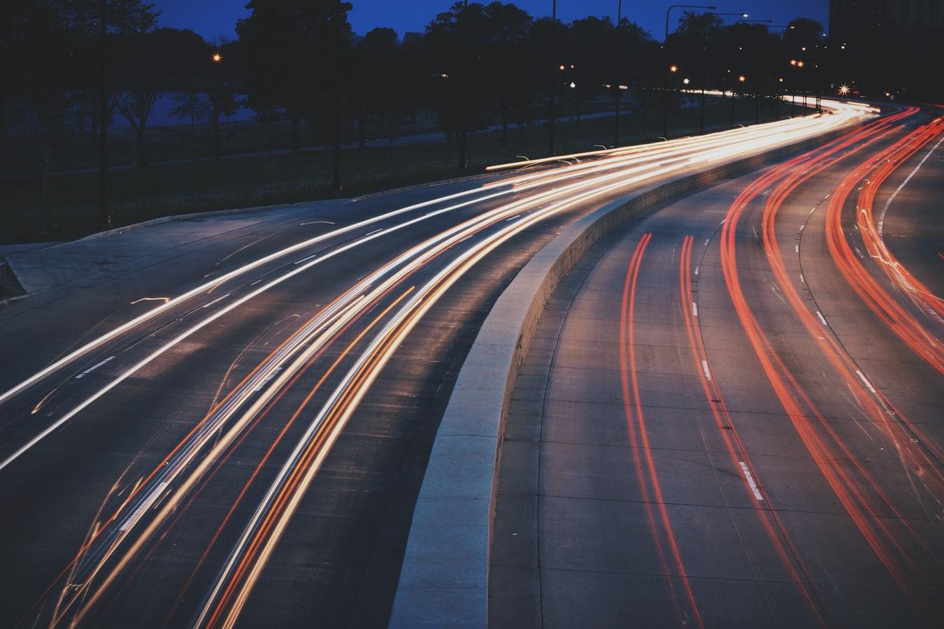 Durf de weg weer op na een opfriscursus